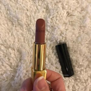 Chanel Rouge Allure Velvet 62 Libre Lipstick